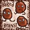 Baked Beans Online Puzzle game