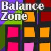 Balance Zone Online Arcade game