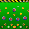 BalloMania Online Miscellaneous game