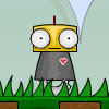 Balloon Defender Online Strategy game
