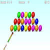 Balloons Online Action game
