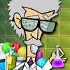 Balls Chemical Experiment Online Miscellaneous game