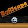 Ballscape Online Shooting game