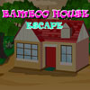 Bamboo House Escape Online Miscellaneous game