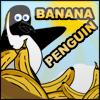 Banana Penguin Online Action game