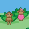 Bananers Online Miscellaneous game