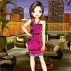Bandage Dress Up Online Puzzle game
