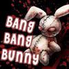 BangBang Bunny Online Action game