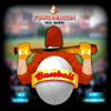 Baseball Online Arcade game