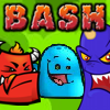 Bash Online Action game