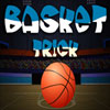 Basket Trick Online Action game