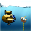 Bathyscaphe Online Puzzle game