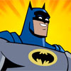 Batman Revolutions Online Action game