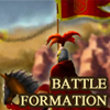 Battle Formation Online Action game