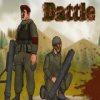 Bazooka Battle Online Action game