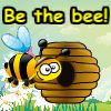 Be The Bee Online Miscellaneous game