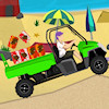 Beach Buggy Online Sports game