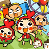 Bean Baby Online Puzzle game