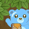 Bear Attack Online Action game
