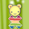 Bear Lolo Online Puzzle game