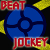 Beat Jockey Online Miscellaneous game
