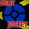 Beat Jockey Online Miscellaneous game