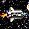 BeatBoomShip Online Miscellaneous game