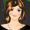 Beautiful Gal Makeover 3 Online Miscellaneous game