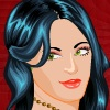 Beautiful Gal Makeover 4 Online Action game