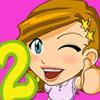 Beauty Resort 2 Online RPG game