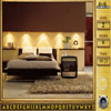 Bed Room Find the Alphabets Online Puzzle game