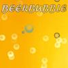 BeerBubble Online Arcade game