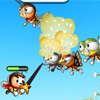 Bees Hero Online Action game
