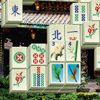 Beijing Mahjong Online Miscellaneous game