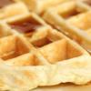 Belgian Waffle jigsaw Online Puzzle game