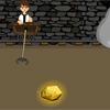 Ben10 Gold Miner Online Action game