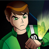 Ben 10 Total Battle Online Action game