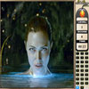 Beowulf Find the Numbers Online Puzzle game