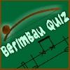 Berimbau Quiz Online Puzzle game