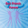 Best friends forever tester Online Action game