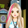 Betty Punk Rock Online Miscellaneous game