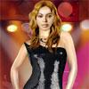 Beyonce Dress Up Online Girls game