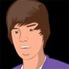 Bieber Bottle Bash Online Shooting game