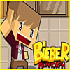 bieber metamorph Online Action game