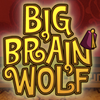 Big Brain Wolf Online Strategy game