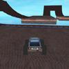 Big Rider 2 Online Action game