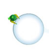 Big Snow Ball Online Action game