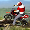 Bike Adventure Online Action game