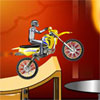 Bike Freak Online Action game