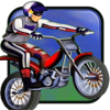 Bike Mania Arena 4 Online Strategy game